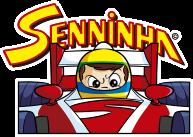 Senninha